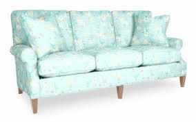 sofa loveseat maine cottage