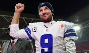 Dallas Cowboys Play On Thanksgiving Why You Should Never Bet On The Dallas Cowboys On Thanksgiving