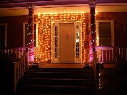 home decoration during diwali diwali entrance entrance decoration during diwali diwali