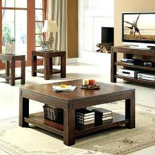 No Coffee Table Living Room Living Room Without Coffee Table For Large Room Small Living Room