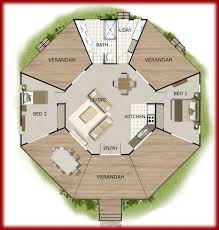 tiny home plans tiny home plans 20 free diy tiny house plans to help you live the
