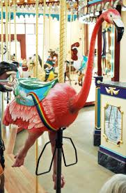 27 best flamingo cards images on pinterest pink flamingos