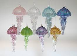 Jellyfish Pendant Light Jellyfish