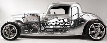 kit cars to build a kit car that will run 0 60mph in 4 seconds car