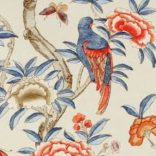 Tropical Upholstery Best 25 Tropical Upholstery Fabric Ideas On Pinterest Tropical