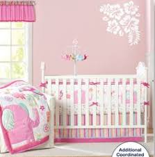 baby schlafzimmer set click to buy summer baby bed curtain mosquito mesh dome curtain