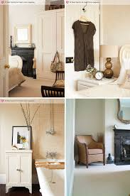 Edwardian Bedroom Ideas Period Features Florence Finds