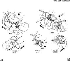 eaton transmission wiring harness diagram wiring diagrams for