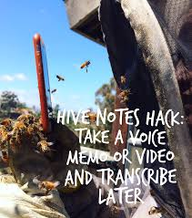 beekeeping like a 15 lifehacks for beekeepers