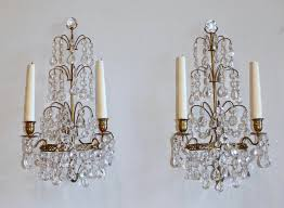 Chandelier Wire Earrings Thesecretconsul Com Crystal Wall Sconce Candle Holder U2022 Wall Sconces
