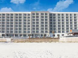 Panama City Beach Florida Map by Find Panama City Beach Hotels Top 5 Hotels In Panama City Beach