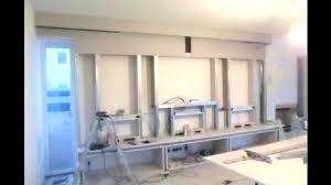 ideen fr tv wand ideen für tv wand angenehm auf moderne deko auch innenausbau