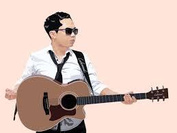 detik musik sondoro kembali wakili indonesia di festival musik dunia