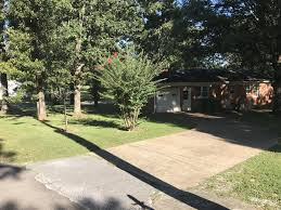 Sun Tan City Goodlettsville 800 Glenn Ave Lewisburg Tn Mls 1861394