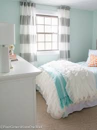 Best  Teenage Girl Bedrooms Ideas On Pinterest Rooms For - Bedroom designs for 20 year old woman