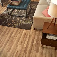 Pergo Xp Haywood Hickory by Eye Length Laminate Ing Homedepot Home Decorators Collection Cross
