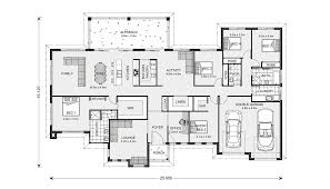 wentworth 455 by gj gardner homes from 438 926 floorplans