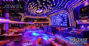 Light Night Club Las Vegas Nightclubs Free Guest Lists U0026 Table Reservations