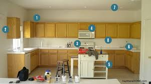 Remodel Kitchen Ideas Kitchen Remodel Ideas That Add Value To Your Home