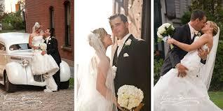wedding photographers in ma massachusetts wedding photographer boucher photography