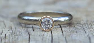 ethical engagement rings wedding rings fair trade jewelry africa ethical wedding bands