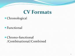 functional types academic used
