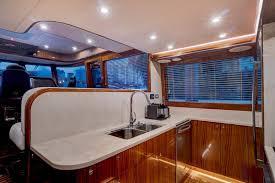 kitchen cabinet lighting argos 70 argos sea rover 2011 fort lauderdale denison yacht sales