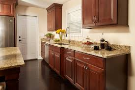 shaker cabinets kitchen cherry shaker cabinets kitchen remodeling photos