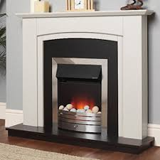 free delivery katell derwent electric fireplace suite super deals
