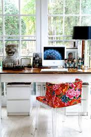 67 best kartell images on pinterest at home home decor and live