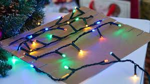 how to store christmas lights life hack better ways to store your christmas decorations until