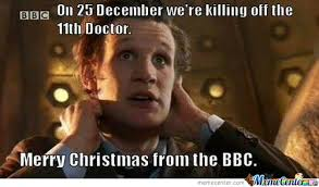 Bbc Memes - damn you bbc damn you by raman meme center