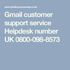 Gmail Help Desk Number 10 Best Printer Support Uk Images On Pinterest Printers