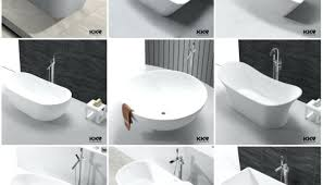 Bathroom Lovable Dura Wall Mounted Shower Bath Planet Wonderful Tub Shower Conversion Tub To Shower
