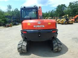 2017 kubota kx080 4s sale in massachusetts 1323727