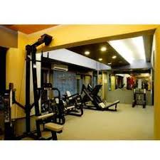 Commercial Gym Design Ideas 45 Best Corporate Fitness Facilities Images On Pinterest Gym
