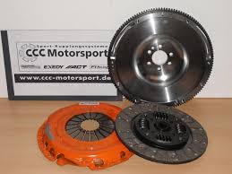 1 8 t cupra r 165kw 225ps bam bj 07 2003 06 2006 clutch