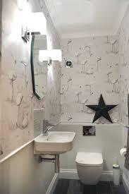 bathroom inspiring beach cottage bathroom ideas apartment size