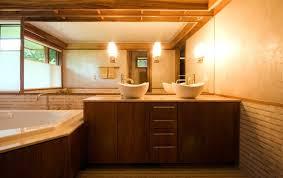 luxury contemporary master bathrooms interior design