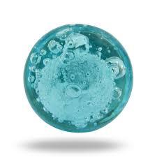 colored glass door knobs u2013 jams jewels