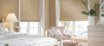 Vertical Blinds Las Vegas Nv Custom Window Coverings House Of Window Coverings