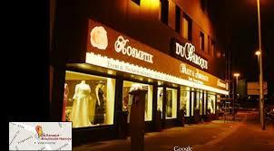 brautkleider outlet hannover und abendmode outlet store in hannover