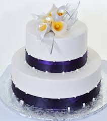 las vegas wedding cakes las vegas cakes birthday wedding