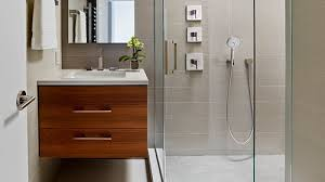 Ways To Decorate A Small Bathroom - bathroom design ideas pictures and decor
