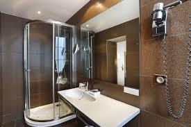 chambre d hotel luxe chambre luxe de l hôtel de à besançon
