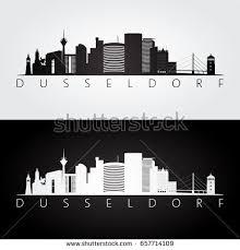 design hotel dã sseldorf dusseldorf stock images royalty free images vectors