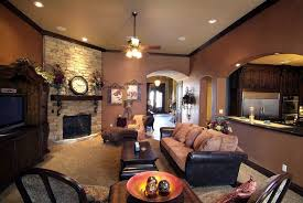 livingroom themes living room themes officialkod