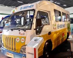 jeepney philippines for sale brand new look new jeepneys under puv modernization program
