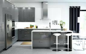 cuisine design pas cher photos ilot central cuisine design finest modele cuisine ilot