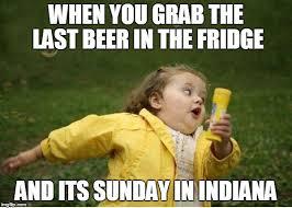 Its Sunday Meme - chubby bubbles girl meme imgflip